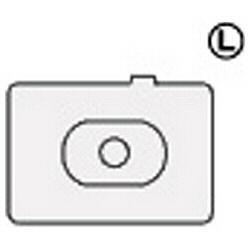 フォーカシングスクリーン Ec-C III