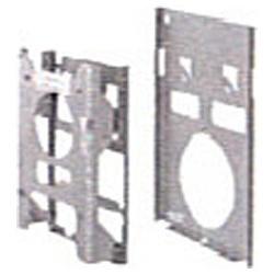 <ビックカメラ> シャープ 液晶テレビ AQUOS専用壁掛け金具 AN-37AG3画像