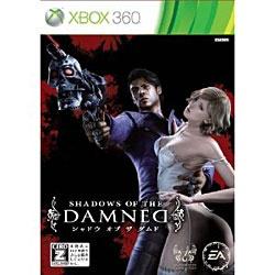 �G���N�g���j�b�N�E�A�[�c Shadows of the DAMNED(�V���h�E �I�u �U �_���h) [Xbox 360]