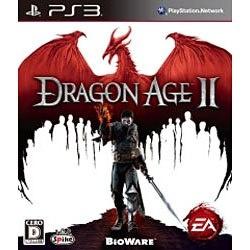 Dragon Age II [PS3]