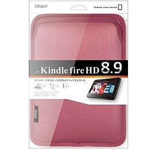 Digio2 TBC-KF81303P [ピンク]