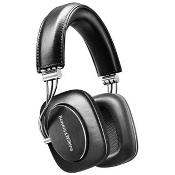 P7 Mobile Hi-Fi HeadPhones