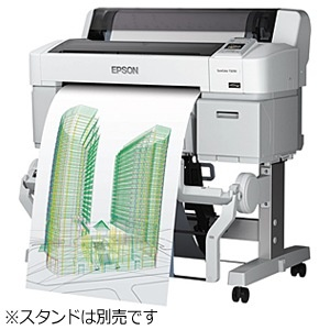 SureColor SC-T3250PS