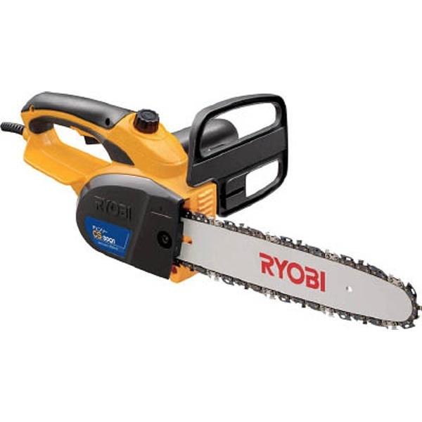 RYOBI CS-2501
