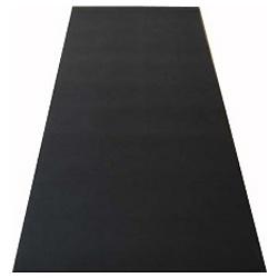 【クリックで詳細表示】ウォーカー用マット(200×100cm) DK-F601