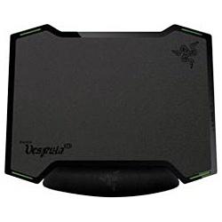 【クリックで詳細表示】ゲーミングマウスパッド Vespula (300×240mm) RZ02-00320100-R3M1