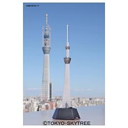 【クリックで詳細表示】1/2400 東京スカイツリー