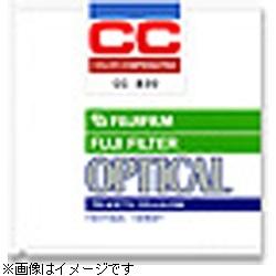 CC R-1.25 75×75