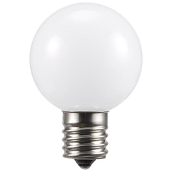 LDG1LG40E17W3 [電球色]