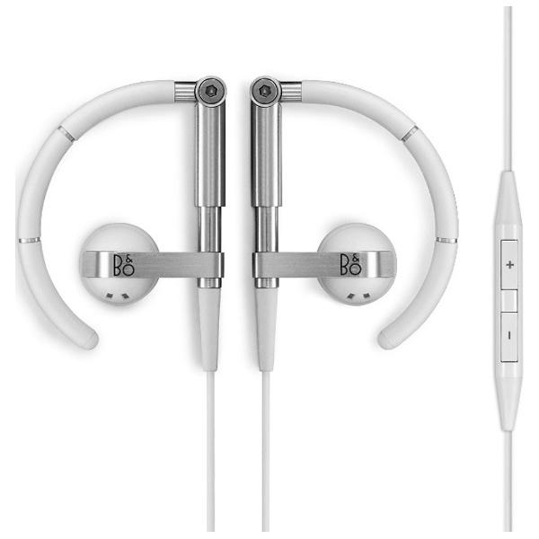 EarSet 3i [�z���C�g]