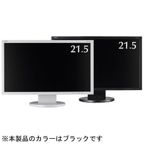 LCD-AS223WM-B5 [21.5�C���`]