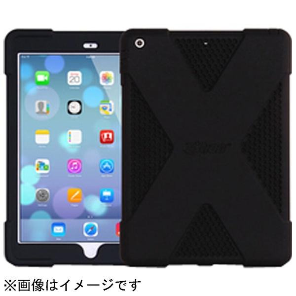 aXtion Edge for iPad Air CWA207 [Black]