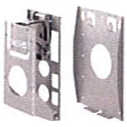 シャープ 液晶テレビ AQUOS専用壁掛け金具 AN-130AG1