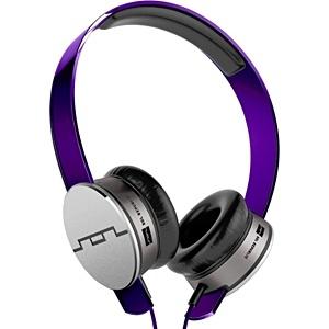 Tracks HD [Purple]