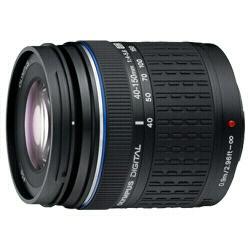 【クリックで詳細表示】ZUIKO DIGITAL ED 40-150mm F4.0-5.6【フォーサーズマウント】