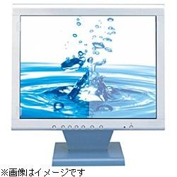 【クリックでお店のこの商品のページへ】液晶パソコンフィルター (17.0型対応) CRT-170T2