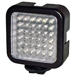 【クリックでお店のこの商品のページへ】LEDライト VL-136