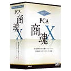 PCA����X �V�X�e��A