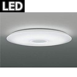 リモコン付LEDシーリングライト (~14畳) BH12715CK 調光・調色【日本製】