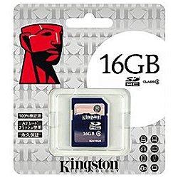 KF-C0816-3A [16GB]