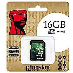 KF-C1916-3A [16GB]