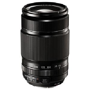【クリックで詳細表示】交換レンズ XF55-200mmF3.5-4.8 R LM OIS【FUJIFILM Xマウント】【日本製】