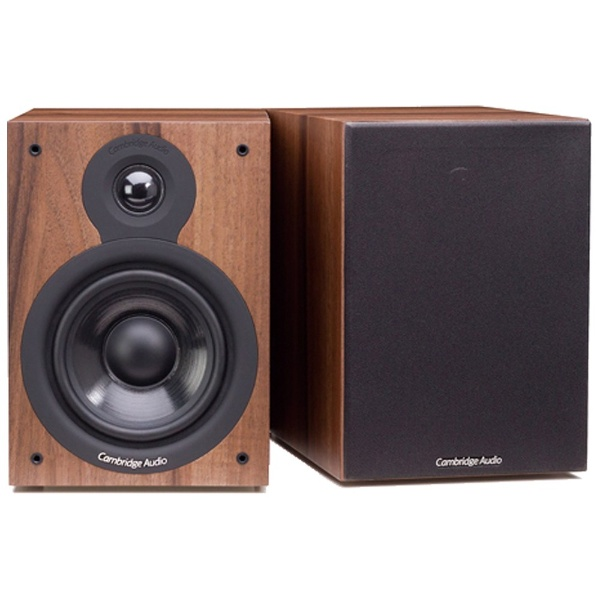 Cambridge Audio SX-50 DWN [Dark Walnut �y�A]