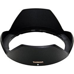 【クリックで詳細表示】レンズフード Model AB001