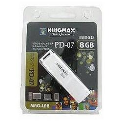 PD-07 [8GB]