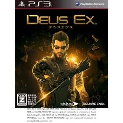�f�E�X�G�N�X [PS3]