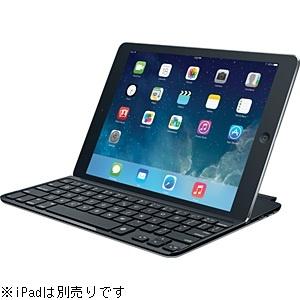 Ultrathin Keyboard Cover TF715SG [�X�y�[�X�O���[]