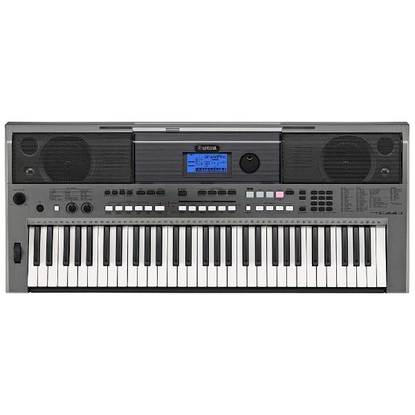 <ビックカメラ> キーボード PORTATONE(ポータトーン)(61鍵盤) PSR-E443