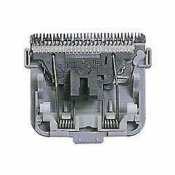 【クリックで詳細表示】ヘアーカッター替刃 ER952