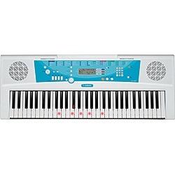 <ビックカメラ> キーボード PORTATONE(ポータトーン)(61鍵盤)EZ-J220