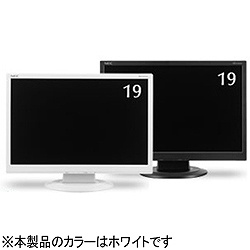 LCD-AS192WM-W5 [19�C���`]