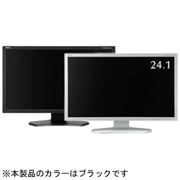 MultiSync LCD-P242W-B5 [24.1�C���`]