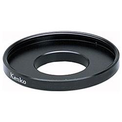 ステップアップリング 小口径デジタルカメラ用 43-52