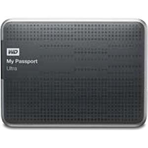 My Passport Ultra WDBPGC5000ATT [�`�^�j�E��]
