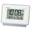 Electric wave alarm clock SQ767W