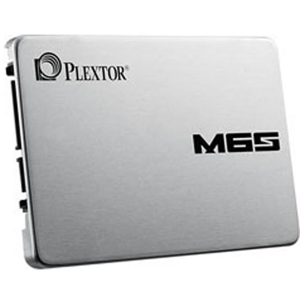 PX-128M6S