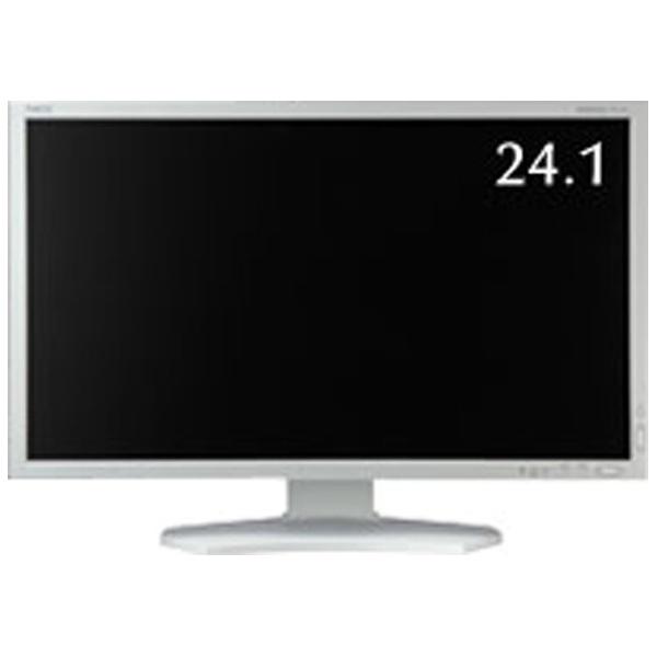 MultiSync LCD-P242W-W5 [24.1�C���`]