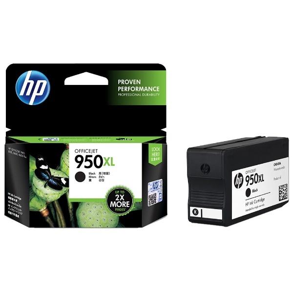 HP 950XL CN045AA [��]
