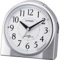 "Electric wave alarm clock ""nemurinaringu"" 4RL432-019"