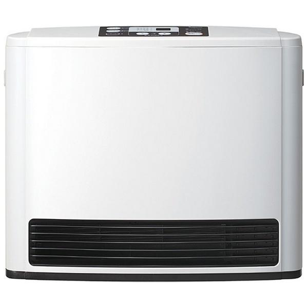 RR-5815