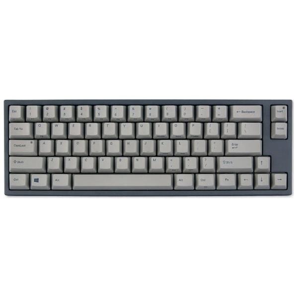 FC660C/EG [黒]