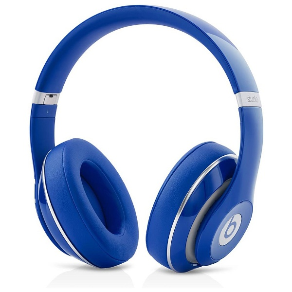 BT OV STUDIO V2 BLU [Blue]