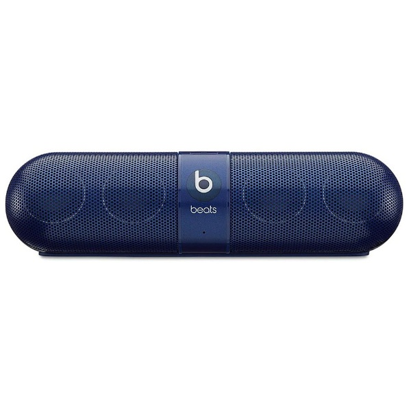 Beats Pill BT SP PILLBT V2 BLU [ブルー]