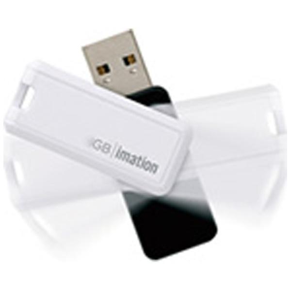 Nano-S UFDNSE32GBK [32GB �u���b�N]