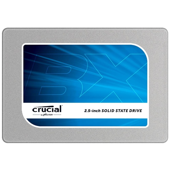 crucial CT120BX100SSD1
