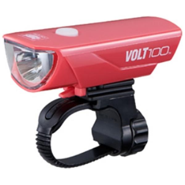 VOLT100 HL-EL150RC [�s���N]